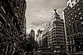 Gran Vía (Madrid) 39.jpg