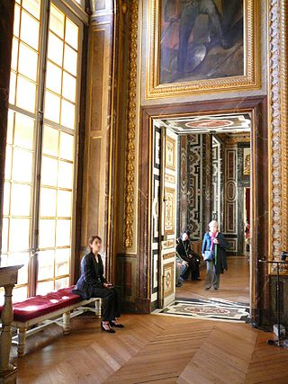 Palace of Versailles5