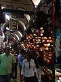 Grand Bazaar, Istanbul 110.JPG