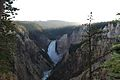 Grand Canyon of Yellowstone 19.jpg