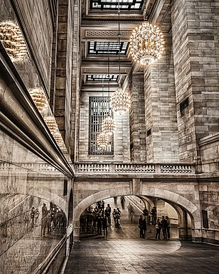 Grand Central Terminal- NYC.jpg