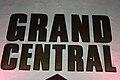 Grand Central pub sign.jpg
