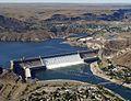 Grand Coulee Dam (6925628836).jpg