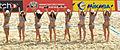 Grand Slam Moscow 2012, Set 3 - 005.jpg