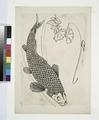 Grand poisson dans le genre japonais (NYPL b14506646-1149362).tiff