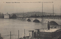 Grand pont de Meulan janvier 1910.png