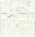 Grand traité d'instrumentation et d'orchestration modernes - Oeuvre 10me (1843) (14778156335).jpg