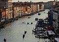 Grande Canal de Veneza - Itália.jpg