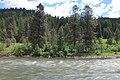 Grande Ronde Wild and Scenic River (34959863146).jpg