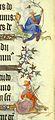 Grandes Heures de Jean de Berry Fol. 13v - grotesque.jpg