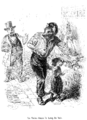 Grandville Cent Proverbes page197.png