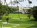 Grante hotel (SENAC) - panoramio.jpg