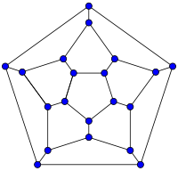 Graph of 20-fullerene w-nodes.svg
