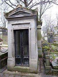 Grave of Benoist-Méchin (2).JPG