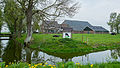 Gravenburg (1).jpg