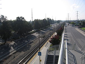 Great America – Santa Clara Station 2243 10.JPG