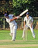 Great Canfield CC v Hatfield Heath CC at Great Canfield, Essex, England 52.jpg