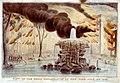 Great Fire in New York 1845.jpg