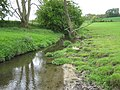 Great Stour near Hubbards Farm.jpg