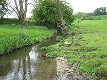 wiki River Stour Kent