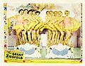 Great Ziegfeld lobby card 3.jpg