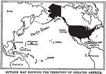 American imperialism - Wikipedia
