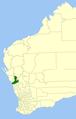 Greater Geraldton LGA WA.png