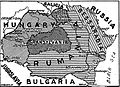 Greater Rumania, New York Times, 1919.jpg