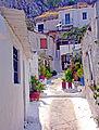 Greece-0209 (2215883844).jpg