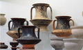 Greek pottery from Budva - Montenegro - 4 - 2. c BC.png