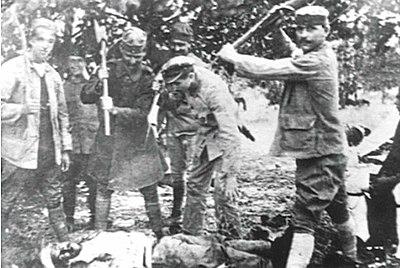 Greco-Turkish War (1919–1922) - Wikiwand