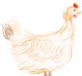 GreenReaper Cock.png