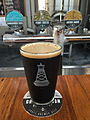 Green Beacon Brewing Company 13.JPG