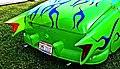 Green Hornet (213121685).jpg