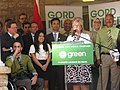 Green Party Education Announcement (22123265991).jpg