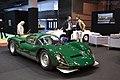Green Porsche 906 (42074563544).jpg
