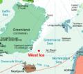 GreenlandSeaPolarProjection2.png