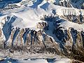 Greenland 1694b.jpg