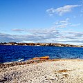 Greenwich point on a nice day - panoramio.jpg