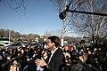 Greeting Overflow New Hampshire Crowd (367359385).jpg