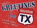 Greetings-From-Houston-Texas-Postcard.jpg