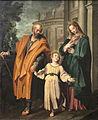 Gregorio Martínez - Sagrada Familia - San Miguel.jpg