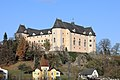 Grein - Schloss.JPG