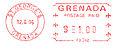 Grenada stamp type 5.jpg