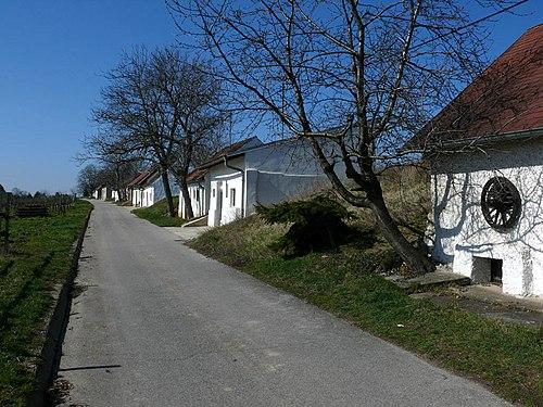Grengersdorf z09.jpg