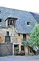 Grenier médiéval - Colmar.jpg