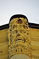 Griebenow, Kapelle, Detail 2 (2011-06-11) by Klugschnacker in Wikipedia.jpg
