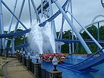 Griffon (Watersplash Full).JPG