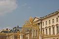 Grille d'honneur du Château de Versailles.jpg