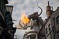 Gringotts Dragon (43281975662).jpg